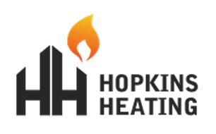 Hopkins Heating