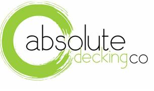 Absolute Decking Co