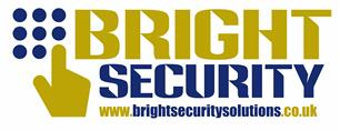 Bright Security Solutions Ltd