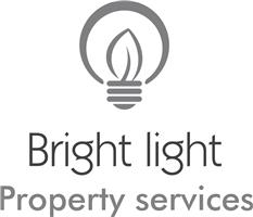 Bright Light Property Services Ltd