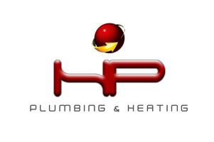 HP Plumbing & Heating