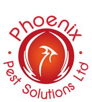Phoenix Pest Solutions Ltd