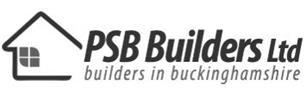 PSB Builders Ltd