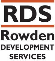 Rowden Development Services Ltd