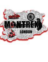 Montrex London