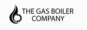 The Gas Boiler Company