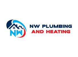 NW Plumbing & Heating