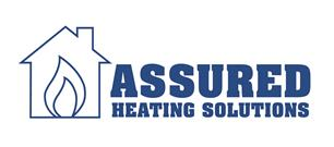 Assured Heating Solutions Ltd