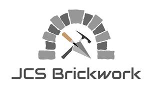 JCS Brickwork