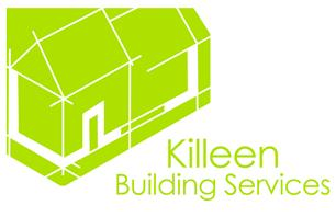 Killeen Building Services