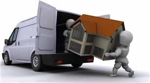 South Wales Premier Removals & Storage