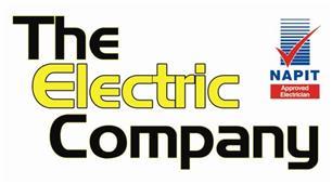 The Electric Company (UK) Ltd