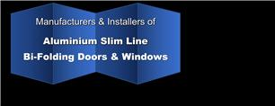 Halesowen Windows Ltd
