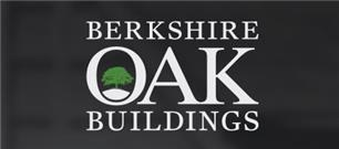 Berkshire Oak Buildings