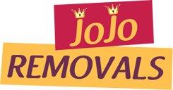 Jo Jo Removals