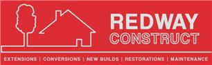 Redway Construct