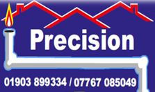 Precision Carpentry and Construction Ltd