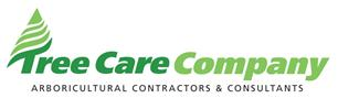 Tree Care Company (Yorkshire) Ltd