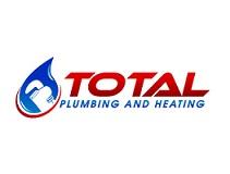 Total Plumbing & Heating Essex Ltd