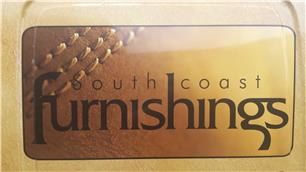South Coast Furnishings Limited