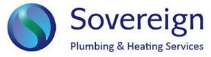Sovereign Plumbing and Heating Services