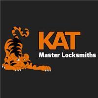 KAT Master Locksmiths
