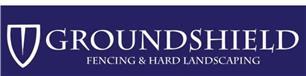 Groundshield Fencing & Hard Landscaping