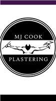 MJ Cook Plastering