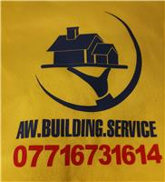 AW Building Services