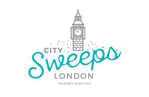 City Sweeps London Ltd