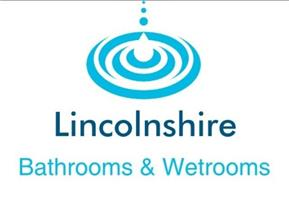Lincolnshire Bathrooms and Wetrooms