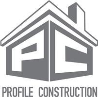 Profile Construction