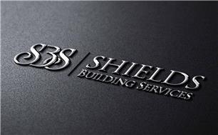 Shields Building Services