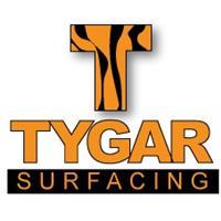 Tygar Surfacing Ltd
