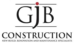 GJB Construction Ltd
