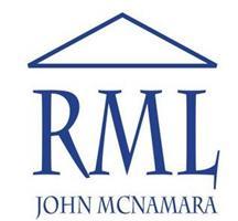 John McNamara Ecogreen Roofing & Maintenance