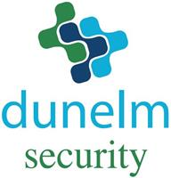 Dunelm Security Systems