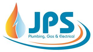 JPS Plumbing, Gas and Electrical