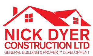 Nick Dyer Construction Limited