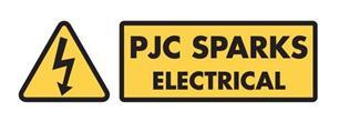 PJC Sparks Electrical Ltd
