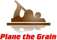 Plane The Grain