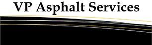 V P Asphalt Services