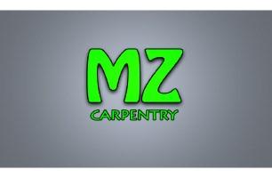 MZ Carpentry