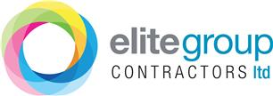 The Elite Group Contractors Limited