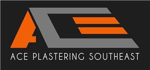 Ace Plastering Southeast