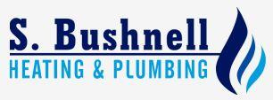 S Bushnell Heating & Plumbing