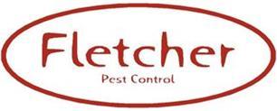 Fletcher Pest control