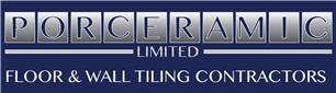 Porceramic Limited