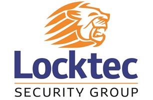 Locktec Security Group