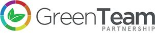 Green Team Partnership Ltd